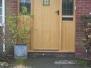 Atcham Doors