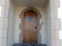 Bespoke Door Projects