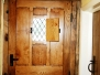Garmaston Doors