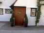 Leighton Doors